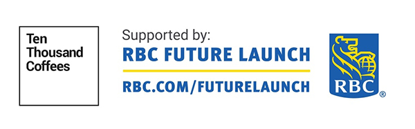 RBC_10KC Logo