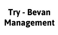 Try Bevan Mgmt