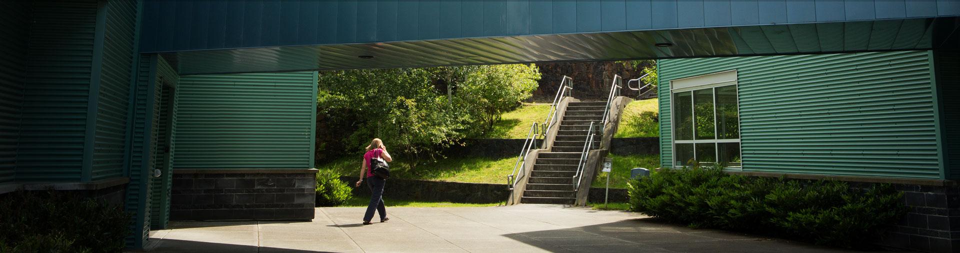 campus-banner