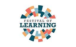 Festival of learning