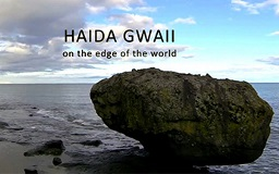 haida gwaii on the edge of the world film