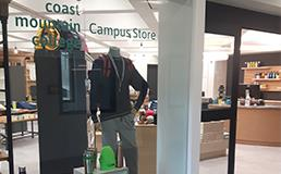 Campus Store news3
