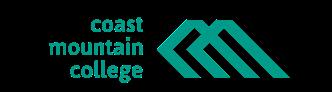 CMTN_logo