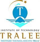 IT Tralee Logo2