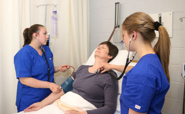 Access-to-Practical-Nursing-Diploma