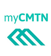 myCMTN
