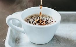 Coffee&stories